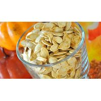Pumpkin Seeds, Sesame Seed,Chia Seeds, Poppy Seed, thumbnail image