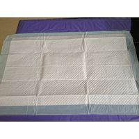 incontinence nursing pad