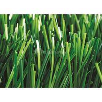 Artificial Grass for Pets, MT-Graceful thumbnail image