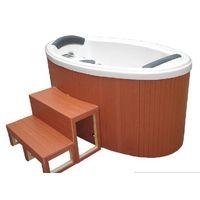 bathtub purchase,wholesale,massage bathtub,sanitary ware thumbnail image