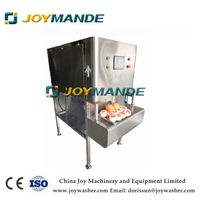 Industrial Fruit Peeling Machine Orange Lemon Mango Kiwi Avocado Melon Peeling Machine