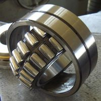 Spherical Roller Bearing 22238CC/C3/W33