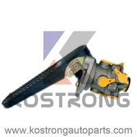Foot Brake Valve MC838211 for truck parts
