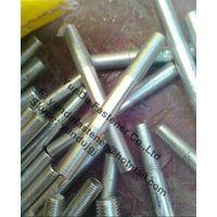 Supply Korea Screw Rod| Korea Stud Thread Bolt| Threaded Rod Manufacturer