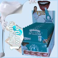 New Gadgets 2016 Technology Innovative Product Teeth Whitening Strips