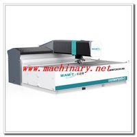 420mpa cnc high pressure water jet steel pipe cutting machine price