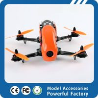 250 4-Axis Carbon Fiber Quadcopter Frame with Landing Gear for FPV TL250C fpv drone lily camera dron