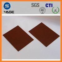 3021 phenolic resin paper laminate sheet