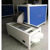 SPIN TRIM RUBBER DEFLASHING MACHINE FOR ORINGS thumbnail image