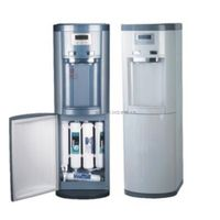 Bottless Pou RO Water Dispenser Cooler YL-01