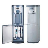 Bottless Pou RO Water Dispenser Cooler YL-01