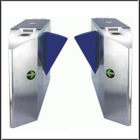 Flap Barrier Gate (A-NB1+)