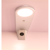 Ultra thin cabinet light SMD2835 LED display light spot light for All Furniture display Recessed CE