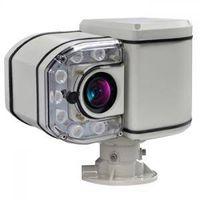 2MP HD Day/Night infrared High Speed PTZ camera GCS-HDS1322