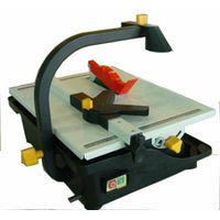 Tile Cutter ,Marble Cutter, Power Tools, Cutting Tools thumbnail image