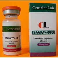 STANAZOL 50,Stanozolol Suspension50mg/ml,10ml/vial free reship policy (Wickr:fantastic8) thumbnail image