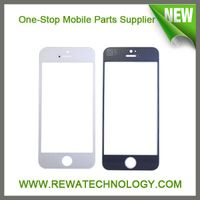 For iPhone 5 Glass Lens Cell Phone Repair Parts thumbnail image