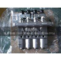 kubota Fuel Injection Pump