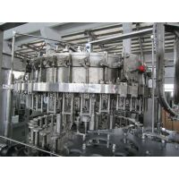 Automatic Glass Beer Bottle Filling Equipment