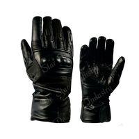 G10 adventurer snow leather gloves thumbnail image