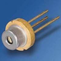 445nm Blue laser diode