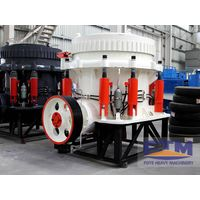 Cone crusher/Rock Cone Crusher Manufacturers/Mining Rock Cone Crusher