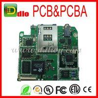 PCB factory,PCB assembly,PCBA manufacture thumbnail image