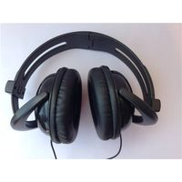 2015 new design fashinable fodable  headset with high quality