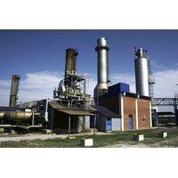 52 MW MAN Diesel Generator Plant thumbnail image