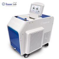 ESKIMO mini skin cooling system zimmer cryo