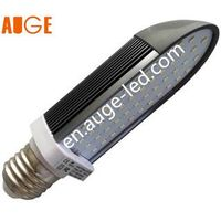 LED PL Lamp SMD3014 Series 6W/8W/11W/13W G24d/G24q/E27