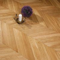 European Oak Engineered Flooring, timber floors