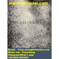 China supplier 99% purity Procaine 40 mesh powder with fast shipping channel 51-05-8 thumbnail image