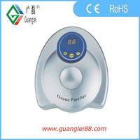 GL-3188 ozone water purifier for vegetable washers