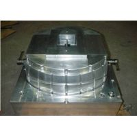 Aircraft Parts mould