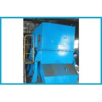 Coal washing plant, Steel plant use screener