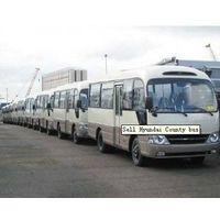 Hyundai County bus thumbnail image