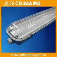 TUV-CE,SAA waterproof led light,led parking lot lighting,motorcycle parking light