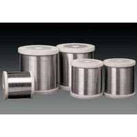 Bubai Supplier Stainless Steel Wire from China thumbnail image