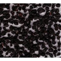 Sell dried Bilberries thumbnail image