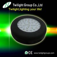 2012 best Top Quality UFO 90w LED grow light thumbnail image
