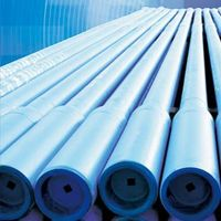 Heavy Wight Drill Pipe