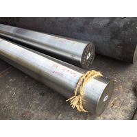 4340/1.6582 Alloy Steel Round Bar