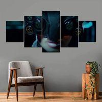 Canvas Print Wall Art Decor thumbnail image