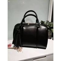 High quality leather effect mk bags mk womawn bags fashion pu leather lady handbag