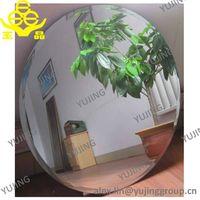 Chinese cheap decorative mirror