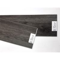 Hanshan New Technology SPC Click Flooring