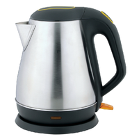 Milk coffee tea travel water boiler tea parts water electric kettle