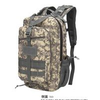 1000D 3P military tacticial backpack bag,army bag