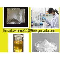 99% L-Triiodothyronine(T3)  Powders